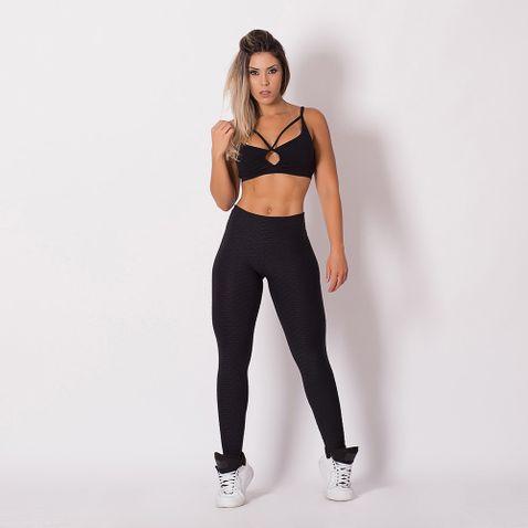 Legging-Fitness-Textura-Poliester
