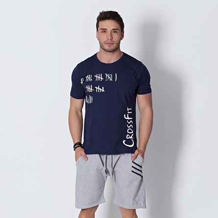 Camiseta-Fitness-T-Shirt-Crossfit-