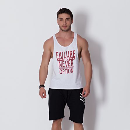 Camiseta-Fitness-Option