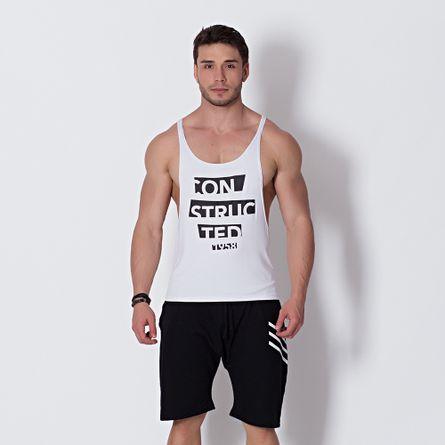 Camiseta-Fitness-Regata-Constructed-