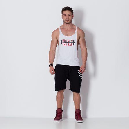 Camiseta-Fitness-Regata-The-Bar