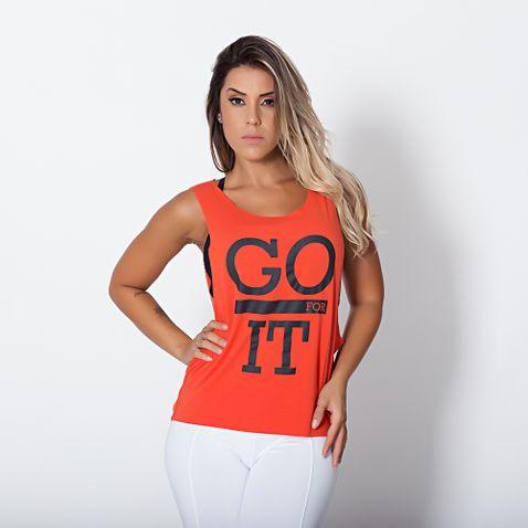 Camiseta-Fitness-Go-For-It