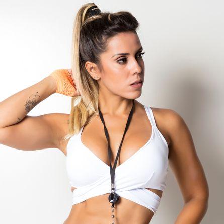 Top-Fitness-Cross