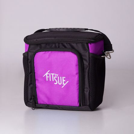 Bolsa-Termica-Fit-By-Sue