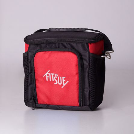 Bolsa-Termica-Fit-By-Sue-