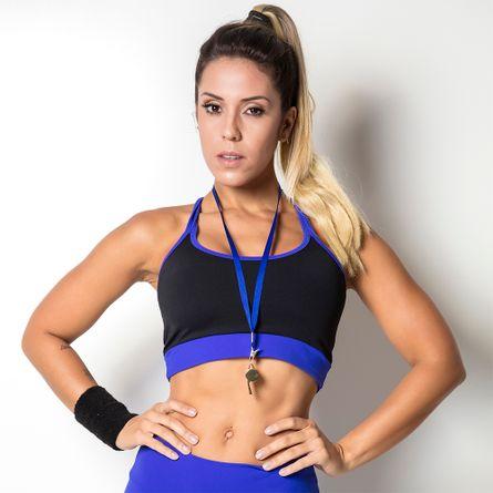 Top-Fitness-Bicolor-