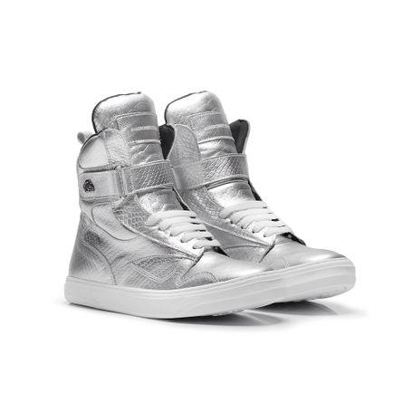 Tenis-Slim-Hardcorefootwear-Prata