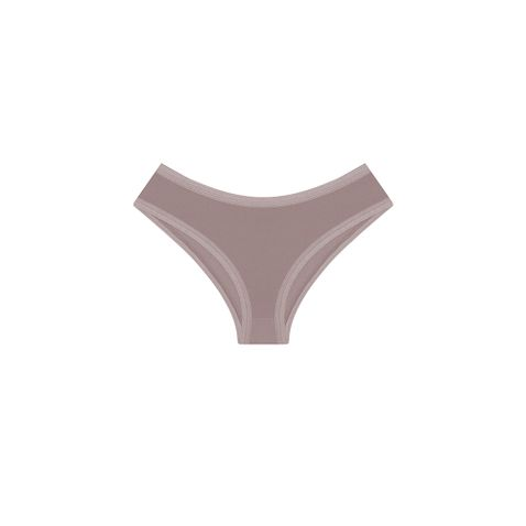 Calca-Rosa-Microfibra-118
