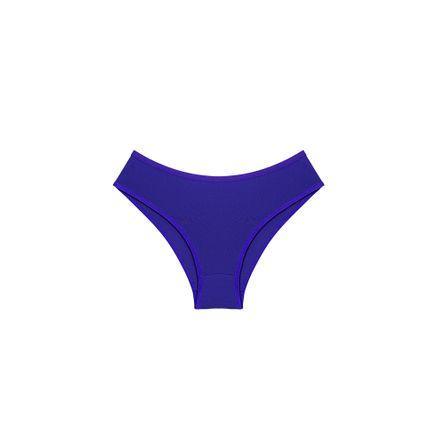 Calca-Rebeca-Microfibra-111-