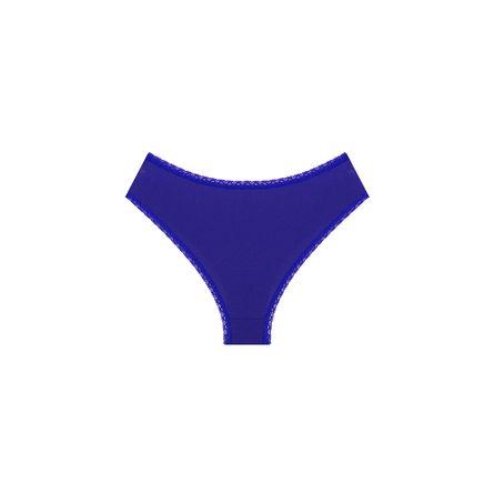 Calca-Norma-Microfibra-117
