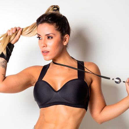 Top-Fitness-One-Pice-Impact