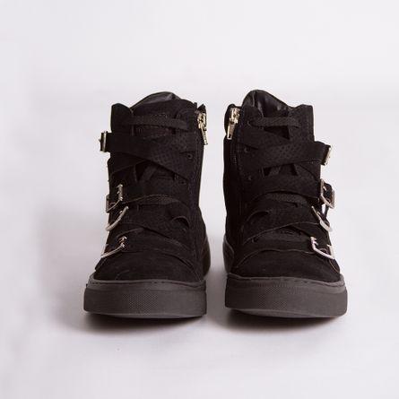 Tenis-Hardcorefootwear-Fivelas-