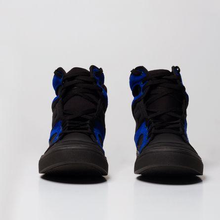Tenis-Hardcorefootwear-Slim-Couro-Blue