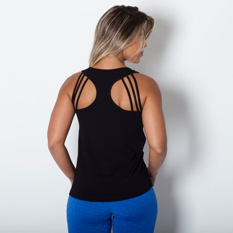 Camiseta-Fitness-Basic-Swimmer-