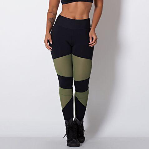 Legging-Fitness-Soft-Moss