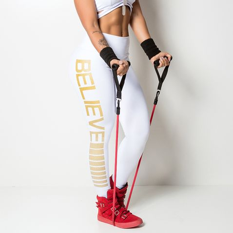 Legging-Fitness-Believe