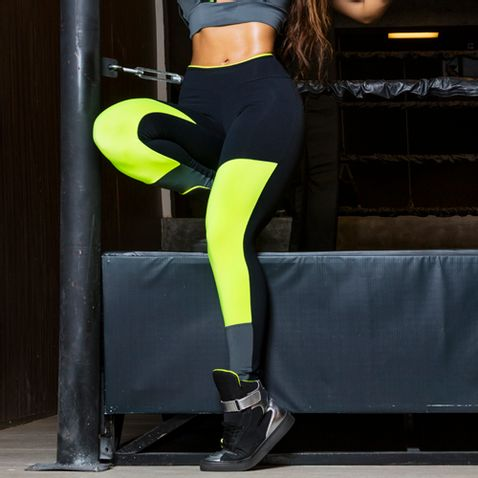 Legging-Fitness-Recorte-Colors
