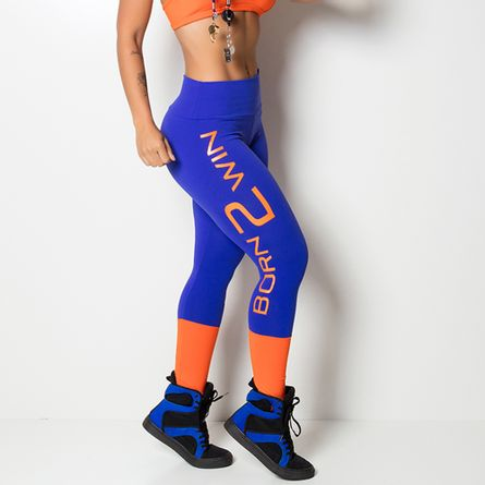 Legging-Fitness-Win
