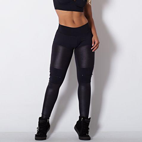 Legging-Fitness-Knee-Pocket