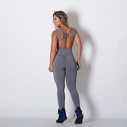Macacao-Fitness-Basic-Stripes