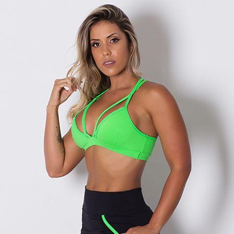 Top-Fitness-Stripes-Basic