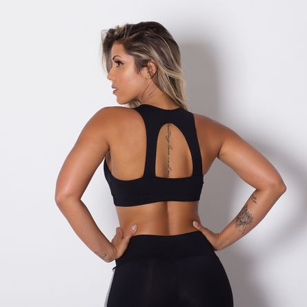 Top-Fitness-Hole-Back