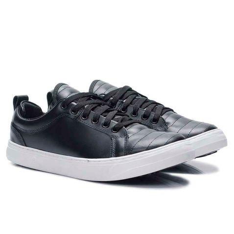 Tenis-Hardcorefootwear-Slim-Pulap