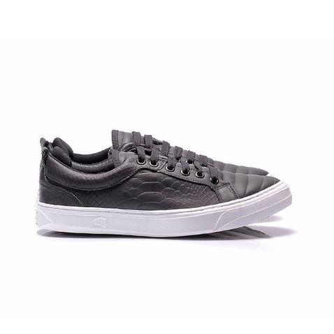 Tenis-Hardcorefootwear-Slim-Couro-Sintetico-