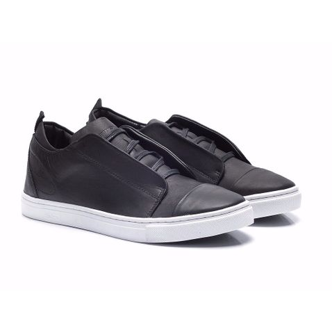 Tenis-Hardcorefootwear-Slim-Couro-Sintetico