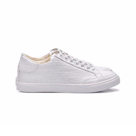 Tenis-Hardcorefootwear-Slim-Croco
