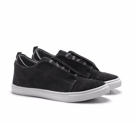 Tenis-Hardcorefootwear-Slim-Camurca-