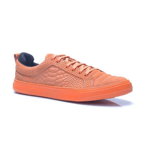 Tenis-Hardcorefootwear-Slim-Camurca