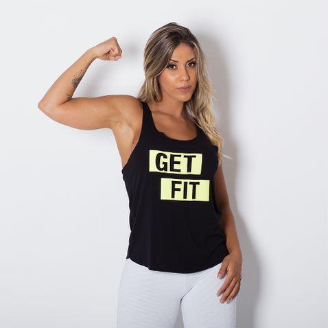 Camiseta-Fitness-Get-Fit