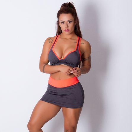Saia-Fitness-Basic