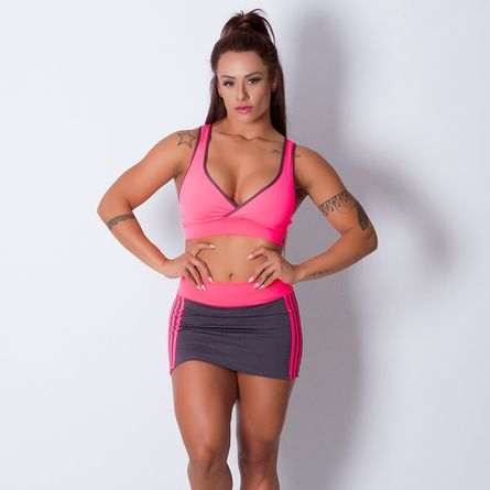 Conjunto-Fitness-Basic-Lines