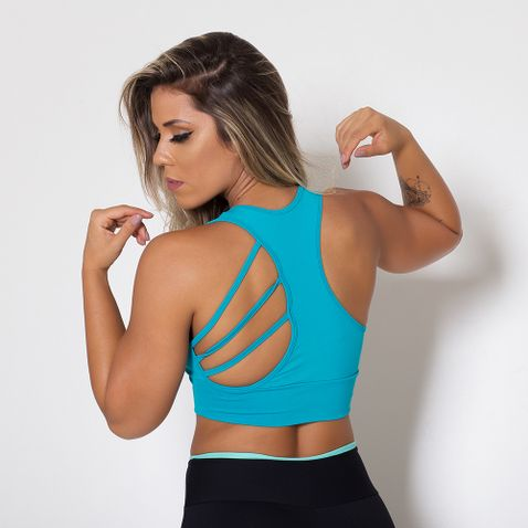 Top-Fitness-Stripes-Colors-