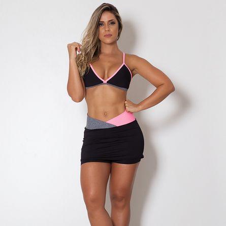 Short-Saia-Fitness-Blend