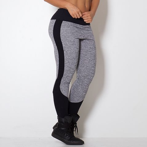 Legging-Fitness-Two-Joints-