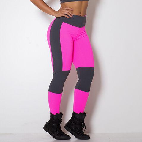 Legging-Fitness-Knee-Cutout
