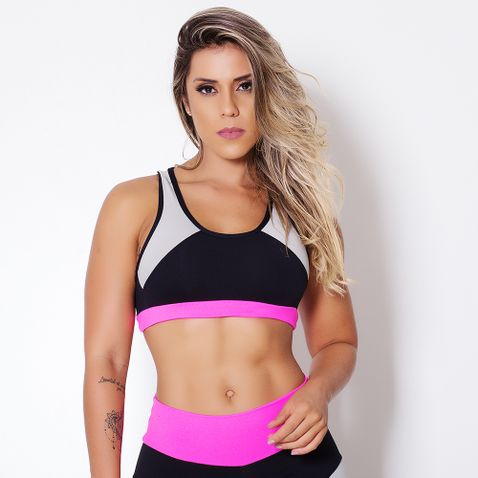 Top-Fitness-Basic-Pink