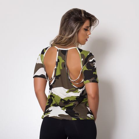 Blusa-Fitness-Back-Strips