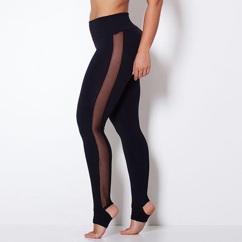 Legging-Fitness-Tule-Tootsy