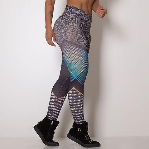 Legging-Fitness-Sublimada-Style