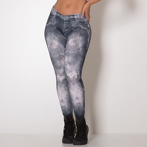 Legging-Fitness-Fake-Torn