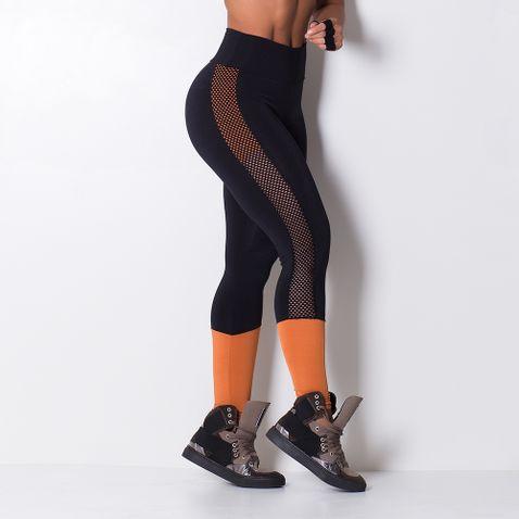 Legging-Fitness-Shine-Screen