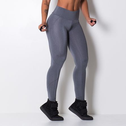 Legging-Fitness-Shine-Stitch-