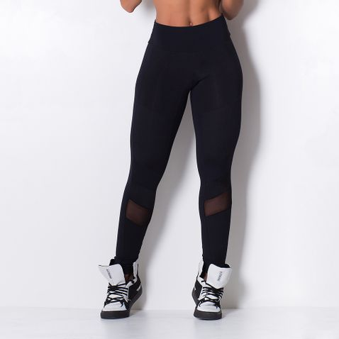 Legging-Fitness-Four-Types
