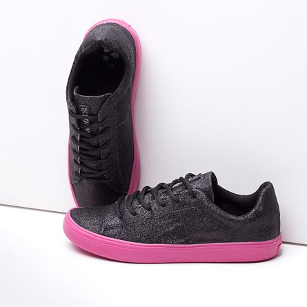 Tenis-HB-Be-Strong-Pinck-Style-