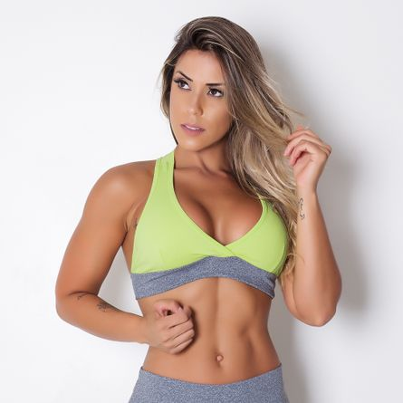 Top-Fitness-Single-Lemon