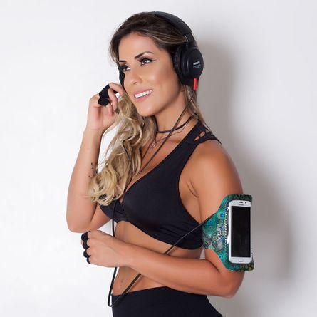 Porta-Smartfone-em-Neoprene-Estampado